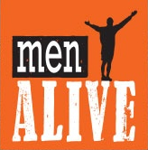 Welcome to menALIVE